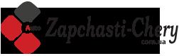 Радиатор Шевроле Эванда купить в интернет магазине 《ZAPCHSTI-CHERY》